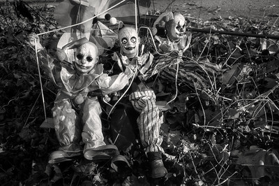 clown_puppet_trio2_18_12-21