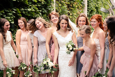 St. Louis wedding photographer - Elisa Petersen Photography -www.elisapetersen.com