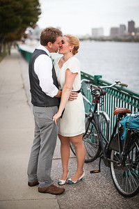 Boston wedding photographer - Elisa Petersen Photography -www.elisapetersen.com