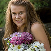 Katie Final Edits46 0917