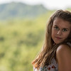 Katie Final Edits48 0917