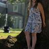 Katie Final Edits47 0917