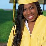Graduation Pix 2012