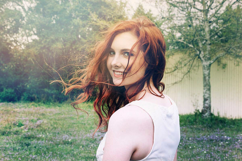 Best Senior Photographers in Katy, TX | Daria Ratliff Photography of Katy, TX