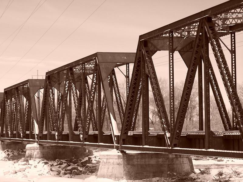 Lorenzo Bridge