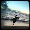 Maui Blues