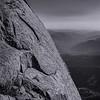 Moro Rock-SNP_0916__DSC3106