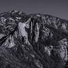 Sugar Pine Trail-SNP_0916__DSC3027