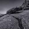 Hanging Rock-SNP_0916__DSC3087
