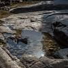 Marble Fork Kaweah River-SNP_0916__DSC3143