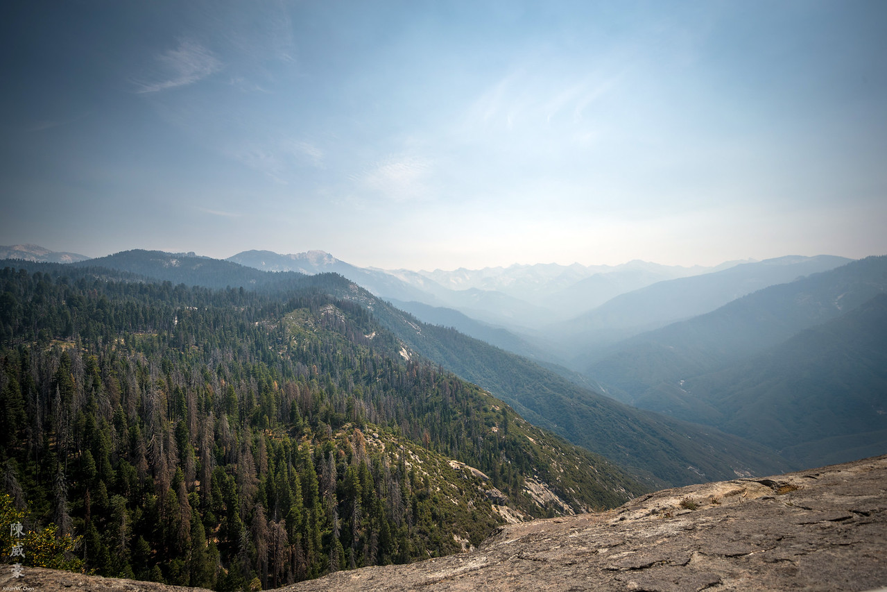 IMAGE: https://photos.smugmug.com/Photography/Sequoia-National-Park/i-5RSQgDq/0/6ac55074/X2/20180729-Canon%20EOS-1D%20X%20Mark%20II-1DX29872-X2.jpg