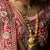 Hilton-Americas-Wedding-Photography-Houston-www MnMfoto comMnMfoto-Krishna-Sajan-360