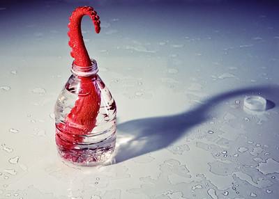 Soothing Elxir