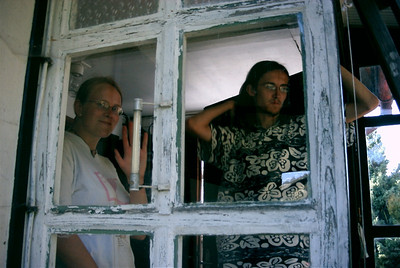 Dračí doupě plus 2003 Sázava; orig
