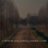 A typical Lombard farmstead  in Corso Pavia between Sforzesca and Vigevano