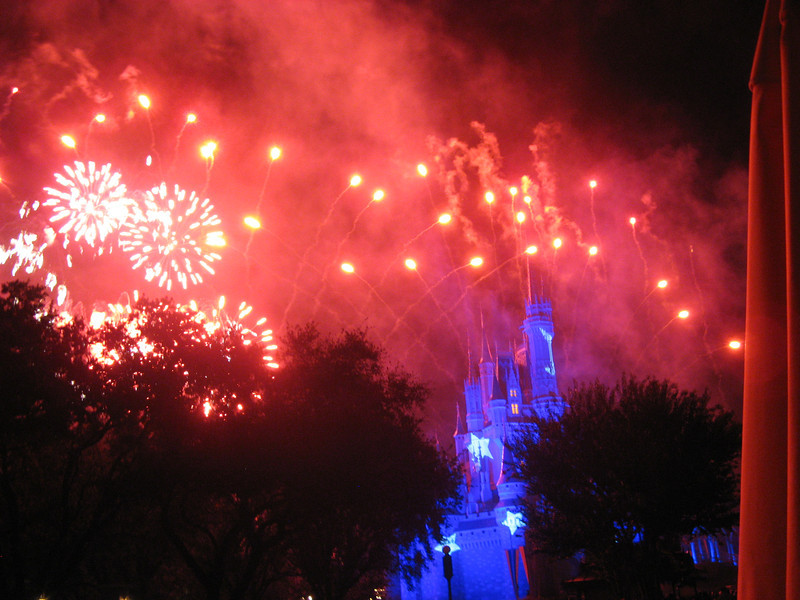 Disney 6/16/12