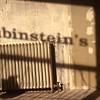 Shadows of Rubinstein's (F6945).