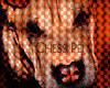 Chess Pei