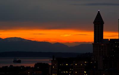 Seattle Rush-5587