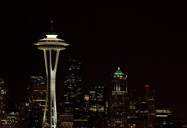 Seattle Rush-5601