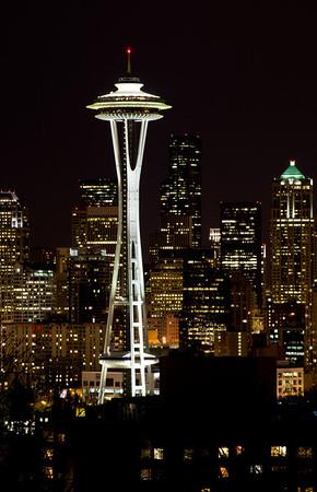 Seattle Rush-5599