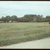 Jack Howies farm yard. Unity. 08/19/1942