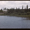 Hudson Bay manager's house.  06/21/1946