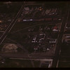 Prince Albert from the air. Prince Albert. 06/22/1946