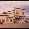 Davidson co-op store. Davidson. 05/17/1947