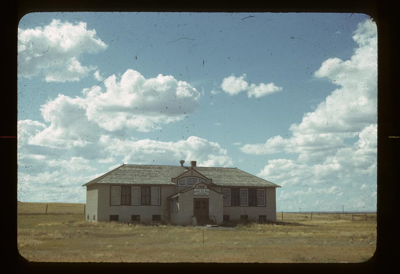 Loomis School. Loomis. 08/28/1942