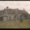 Beckton brothers house.Cannington Manor. 09/05/1950