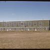 North Battleford airport - Hanger VII. 10/06/1946