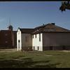 Wynyard public schools. Wynyard. 07/12/1947