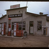 Co-op filling station	. Unity.	 06/19/1941