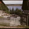 Manitou beach and chalet.	 Watrous.	 06/22/1947