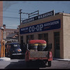 Co-op garage.	Moose Jaw. 04/28/1947