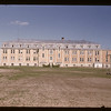 Boy's College. Gravelbourg.   06/11/1947
