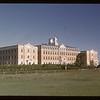 Convent.Gravelbourg.   06/12/1947
