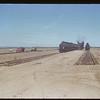 Tank cars loading west of Dollard. 07/14/1954