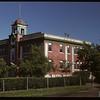 Wynyard school. Wynyard. 07/12/1947