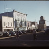 Melfort - looking SE from centre. Melfort. 09/28/1946