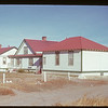 Climax school dorm. - Mrs. Haddleton - Matron. Climax.  11/03/1950