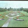 Wascana Park. Regina.  08/27/1953.