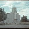 Catholic Church. Shaunavon. 08/26/1942