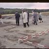 Bastion Corners. Fort Carleton. 09/12/1965