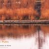 20121201_EOS-1D Mark III_71839-Edit