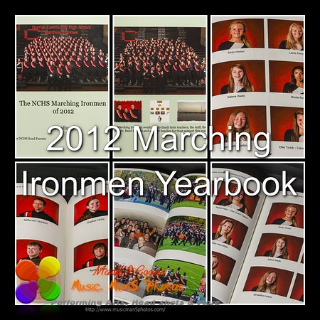 2012Yearbook