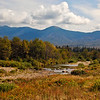Bretton Woods, New Hampshire. Bretton Woods
