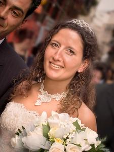 Spousa di Taormina