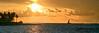 Key Sunset7:50PM / May / Key West, FLSunset